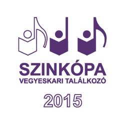 szinkopa-logo